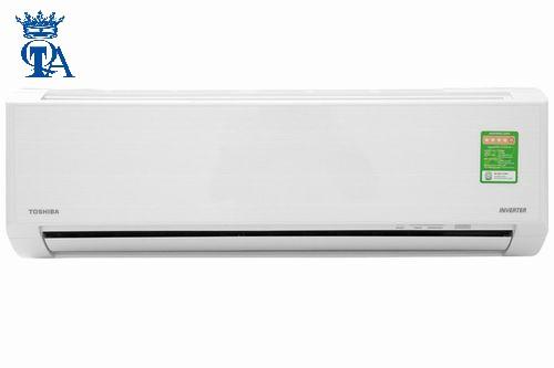 đại lý bán máy lạnh toshiba