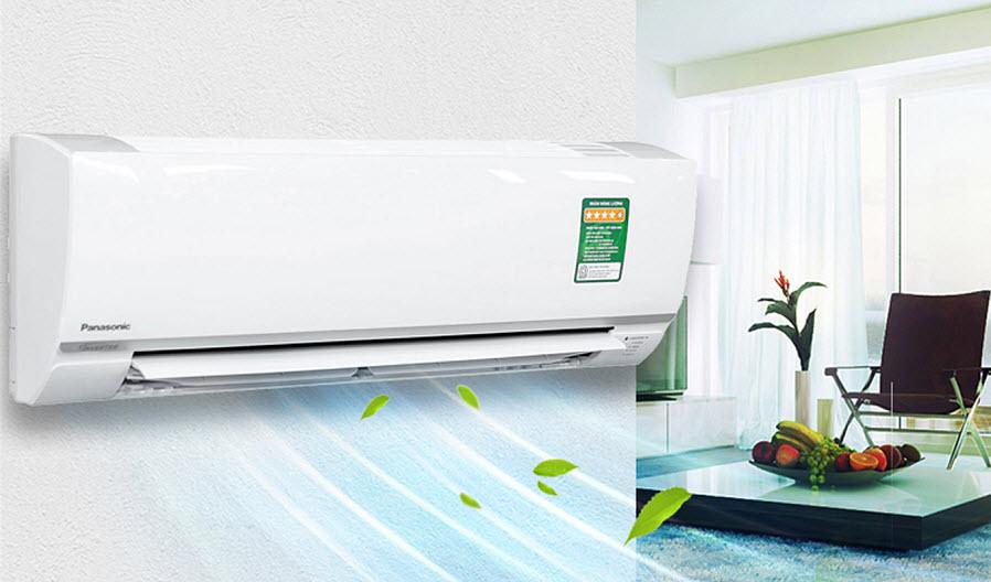 máy lạnh giá rẻ nhất tphcm