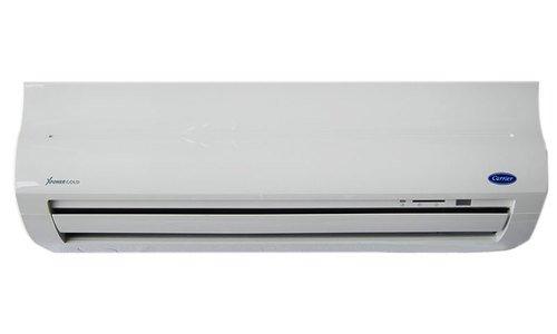 cung cấp máy lạnh Carrier cho công trình
