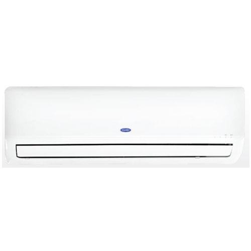 đơn vị cung cấp máy lạnh Carrier giá rẻ
