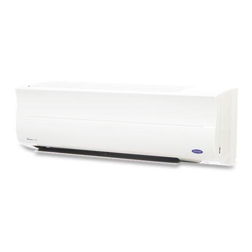 máy lạnh Carrier dùng cho căn hộ cao cấp