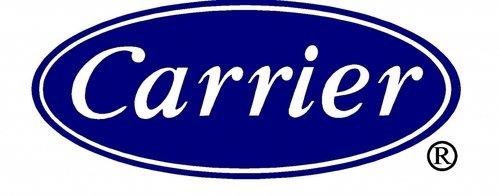 mua máy lạnh Carrier ở đâu chính hãng