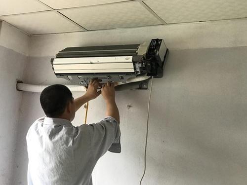 Chia Sẻ Kinh Nghiệm Lắp Đặt Và Sử Dụng Máy Lạnh Khoa Học