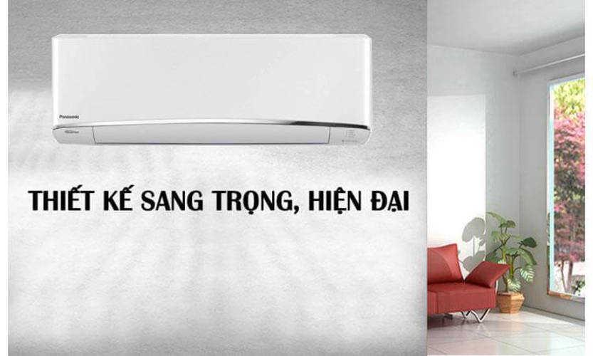 bán máy lạnh panasonic treo tường