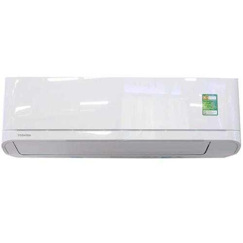 bán máy lạnh toshiba treo tường