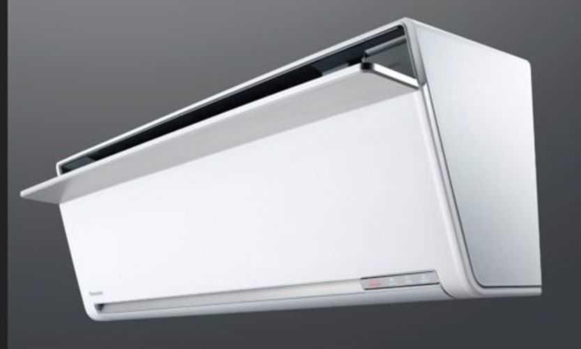 bán sỉ máy lạnh panasonic