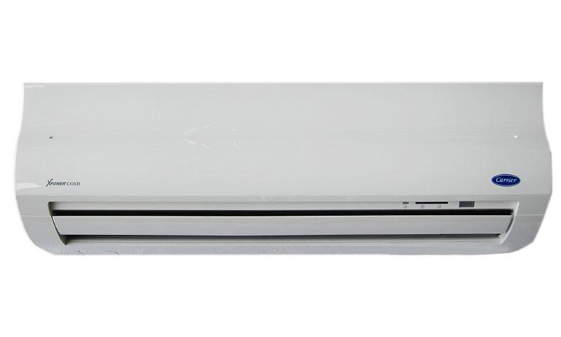 dịch vụ lắp đặt máy lạnh carrier quận 6