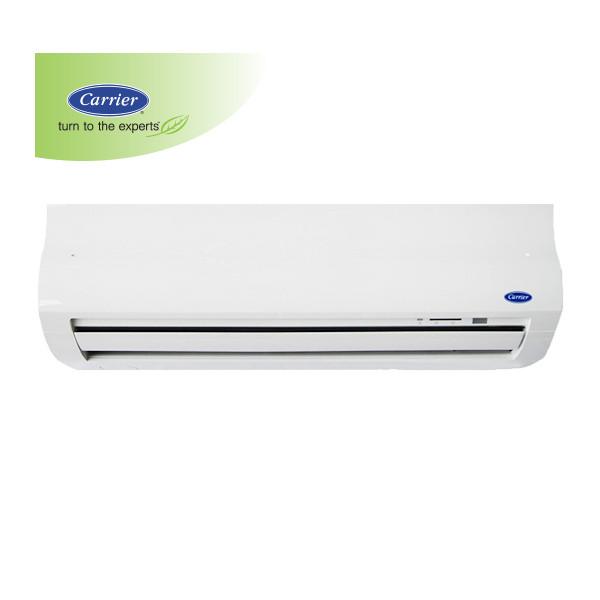 phân phối máy lạnh Carrier chính hãng