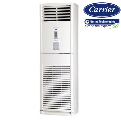 đại lý bán máy lạnh carrier