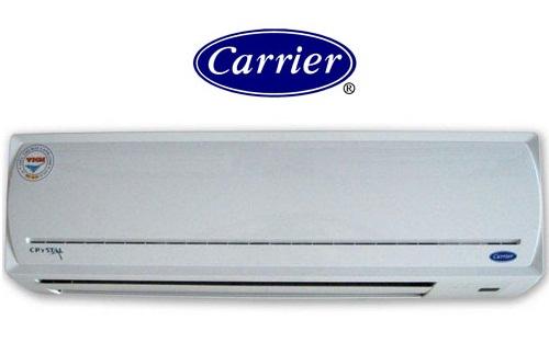 bảo trì máy lạnh carrier Bình Chánh