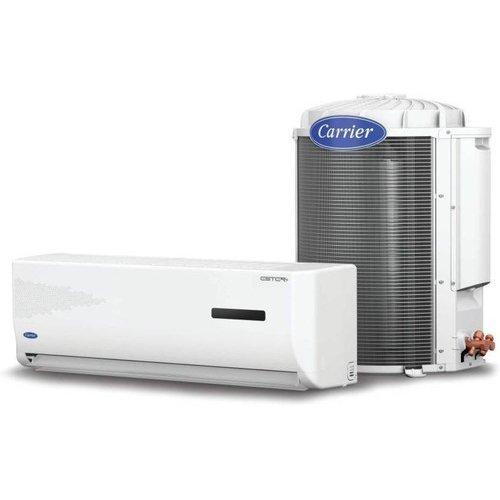 máy lạnh công nghiệp carrier