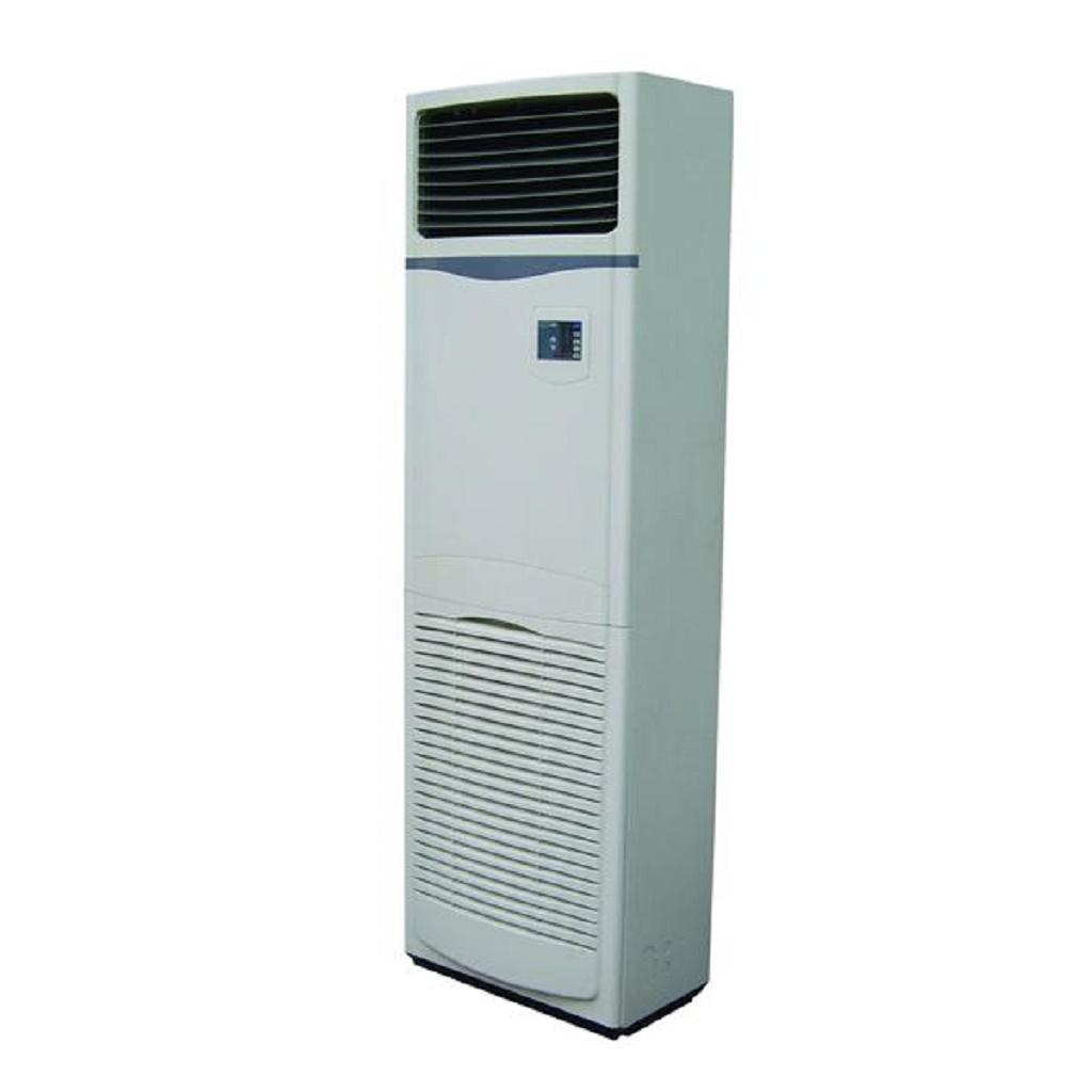 máy lạnh đứng carrier