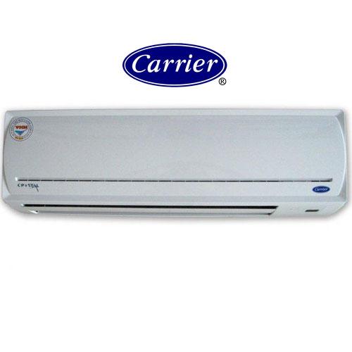 thi công lắp đặt máy lạnh  Carrier
