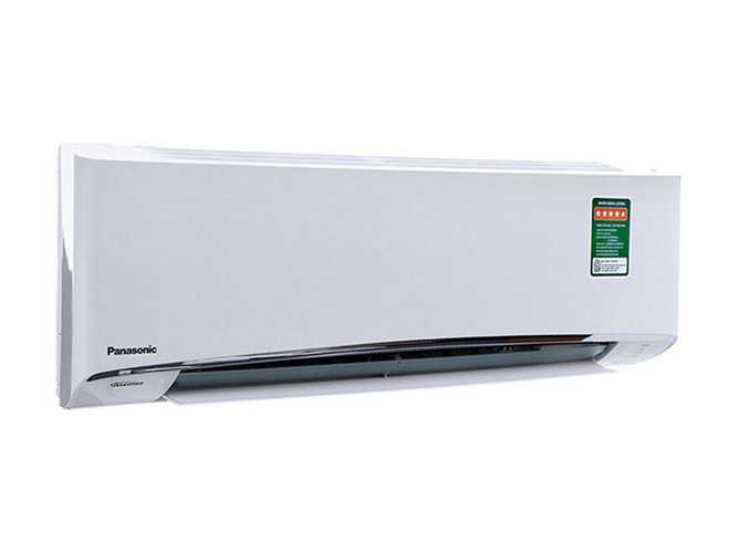 nhà phân phối máy lạnh panasonic