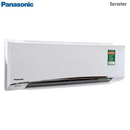 nhà cung cấp máy lạnh panasonic
