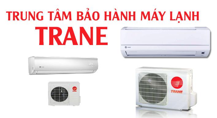 bán máy lạnh trane quận Hóc Môn