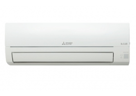 Máy Lạnh Inverter Mitsubishi Electric MSY-JP25VF (1.0Hp)